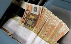 28000_euros