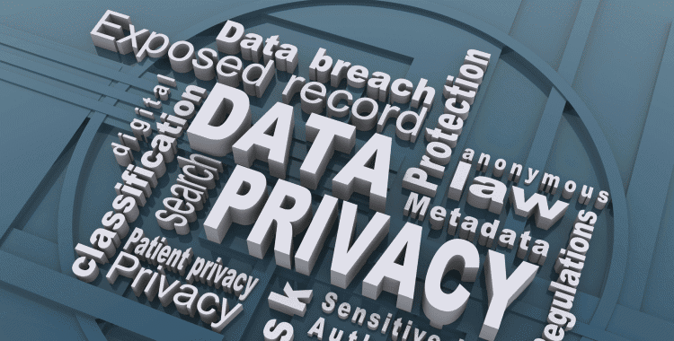 Mamer school doesn't care about personal data protection