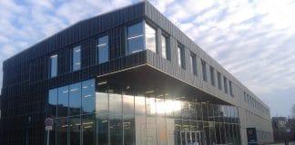 photo of European school Diferdange