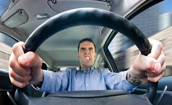 stressed driver1